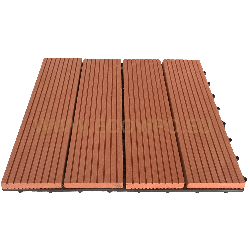 LSQD-02 floor tile - straight