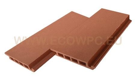 LSWP-07 Obklad - fasádny profil (2,2m) - Výpredaj