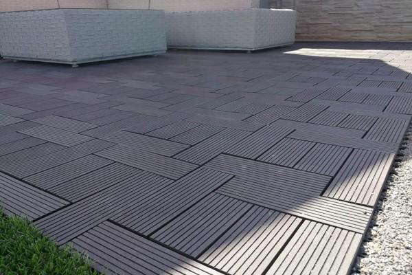 ecowpc-dlazdice-tiles-terasa-terrace2622BF319-819D-42F8-A807-09ABCCF9E756.jpg