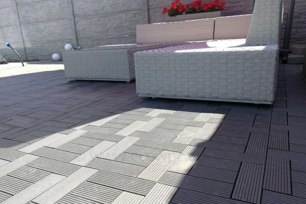 ecowpc-dlazdice-tiles-terasa-terrace37FCA3CD0-B179-4F39-B260-4540D093ACAF.jpg