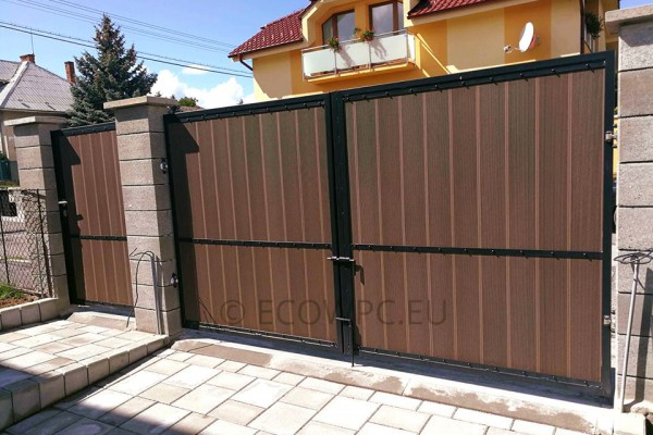 ecowpc-terrace-facade-fence2C50F0C7C-7B12-4F3A-B351-345F3F72C0F5.jpg