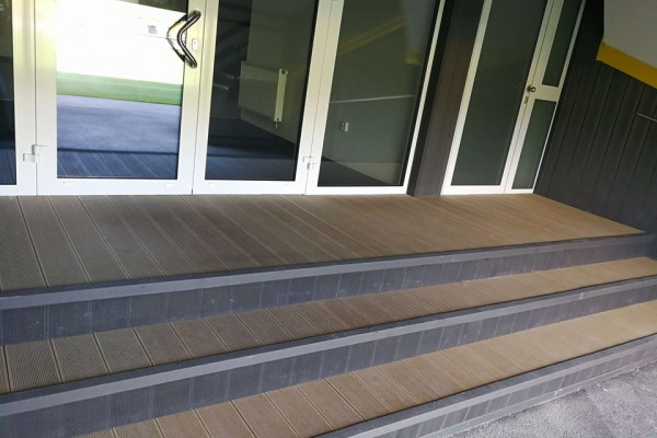 ecowpc-terrace-facade-fence72072B853-9754-4DA0-90A4-C053DFD8A54C.jpg