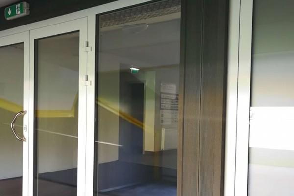 ecowpc-terrace-facade-fence8C35BA94F-ABDC-4519-8DC4-C926946DFA0E.jpg
